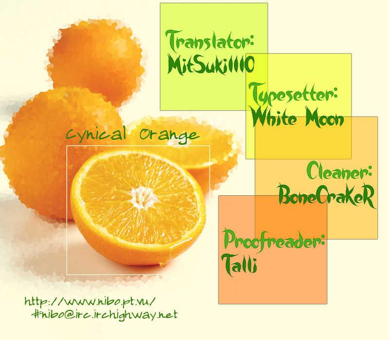 Cynical Orange 1.2 Page 1