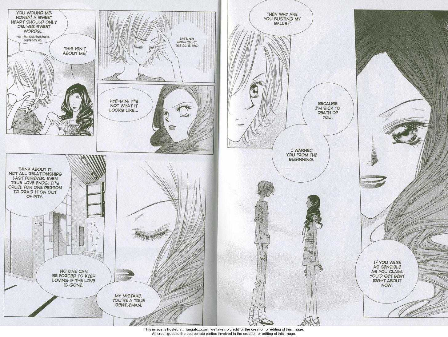 Cynical Orange 1 Page 3