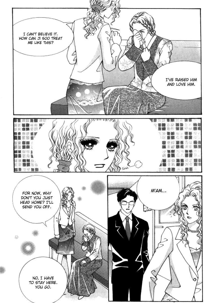 Love Like Crazy 28 Page 2