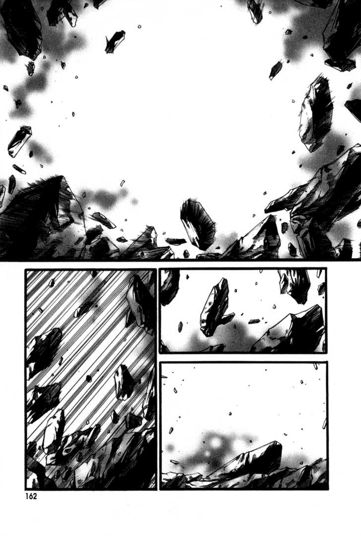 Id 52 Page 3