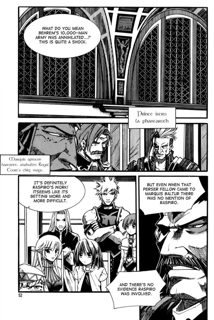 Id 55 Page 1
