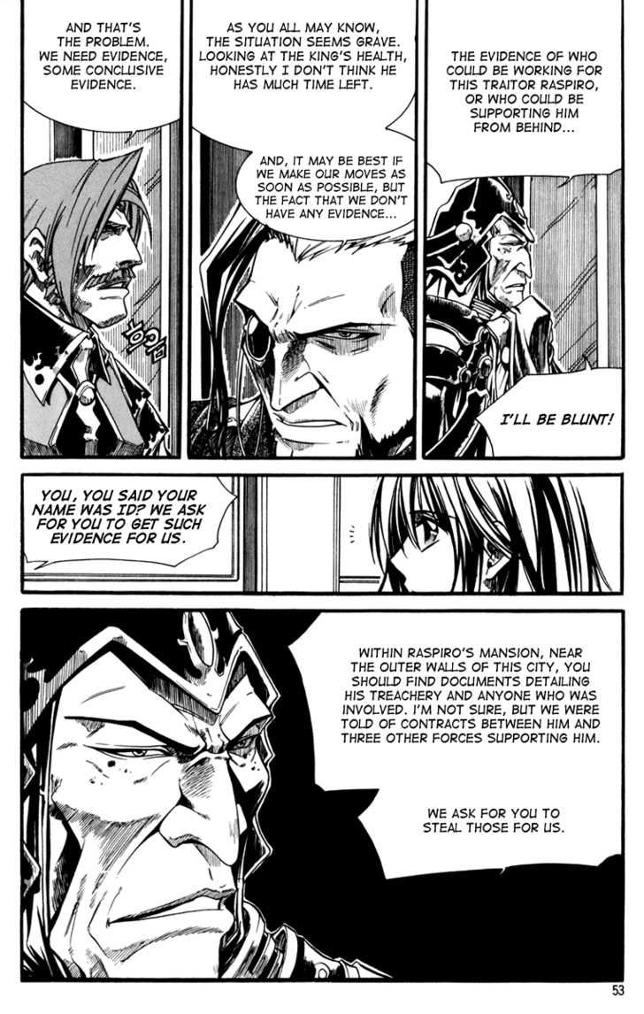 Id 55 Page 2