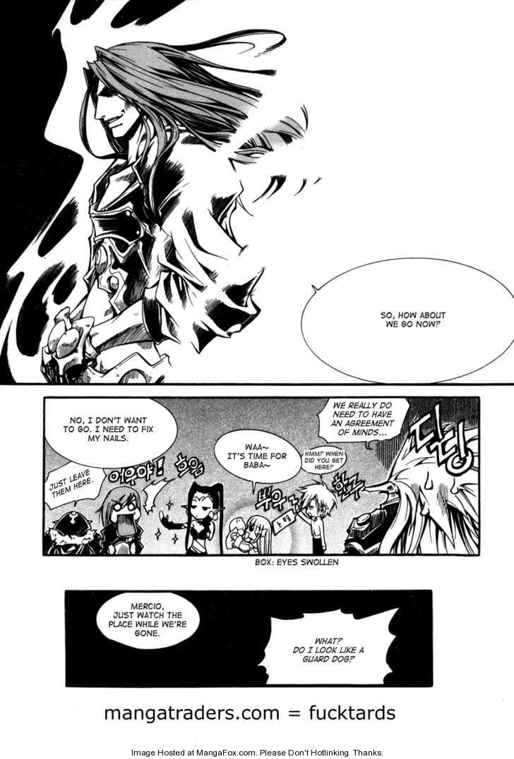 Id 67 Page 1