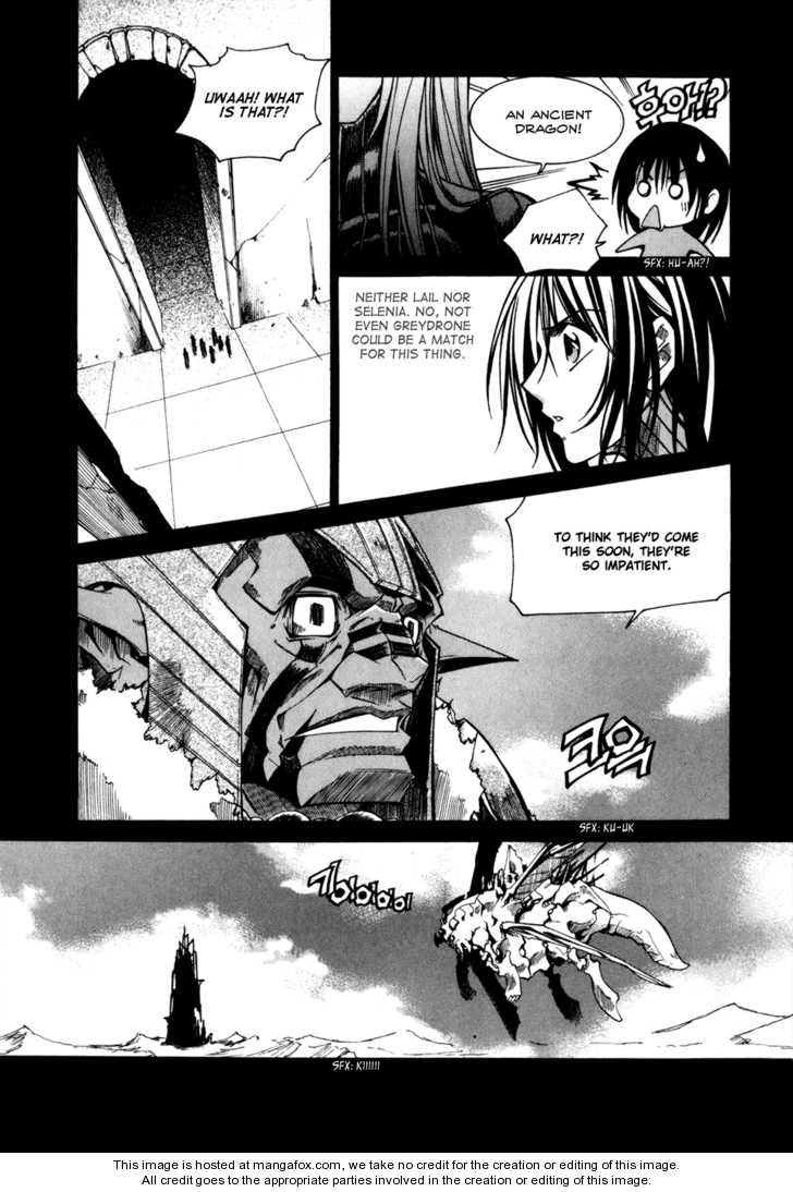 Id 79 Page 2
