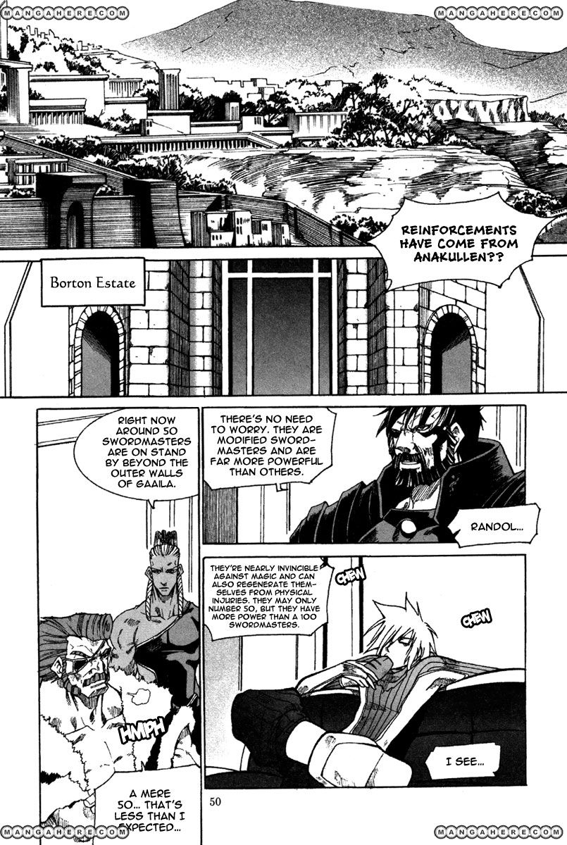Id 158 Page 2