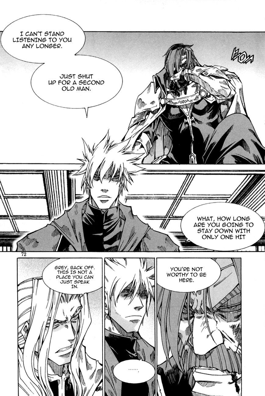 Id 176 Page 1