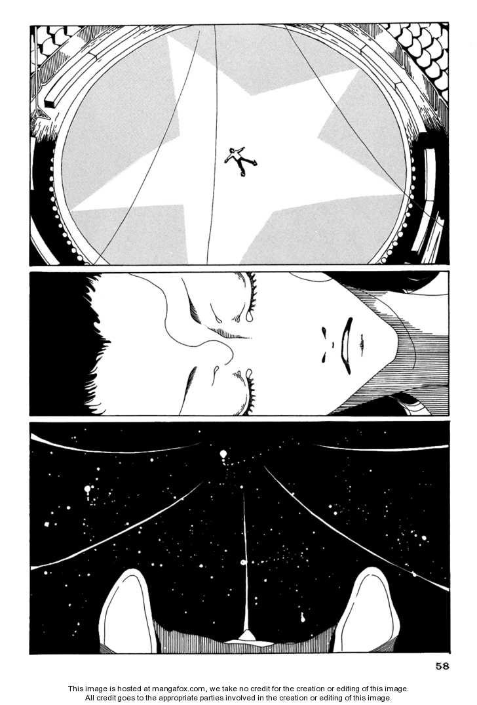 Coponicus no Kokyuu 2 Page 2
