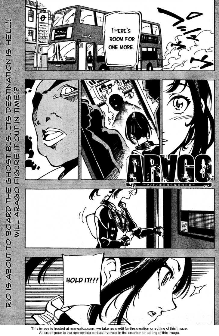 Arago 4 Page 1