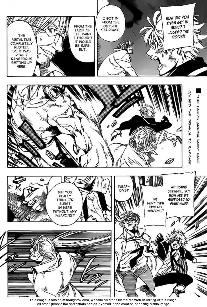 Arago 19 Page 2