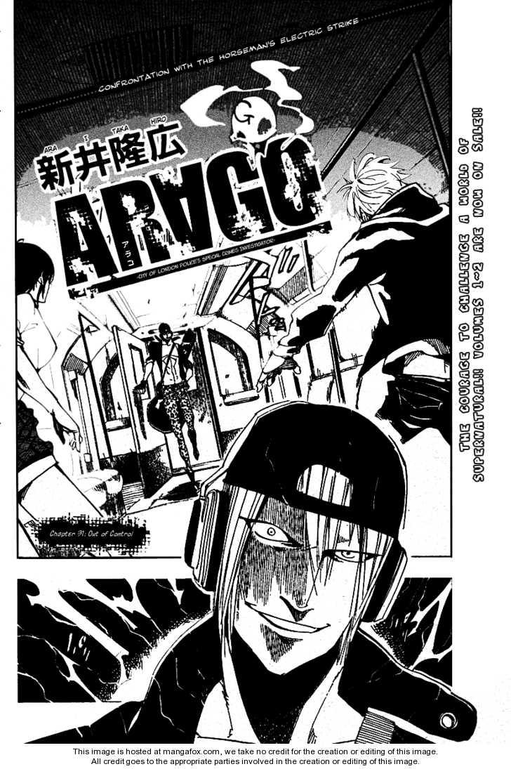 Arago 31 Page 2