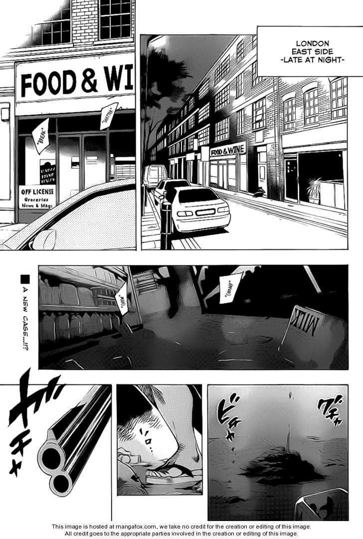 Arago 33 Page 2