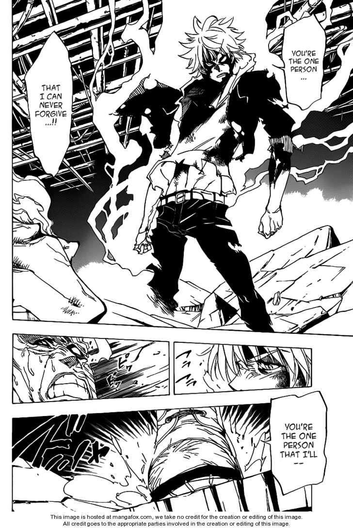 Arago 45 Page 3