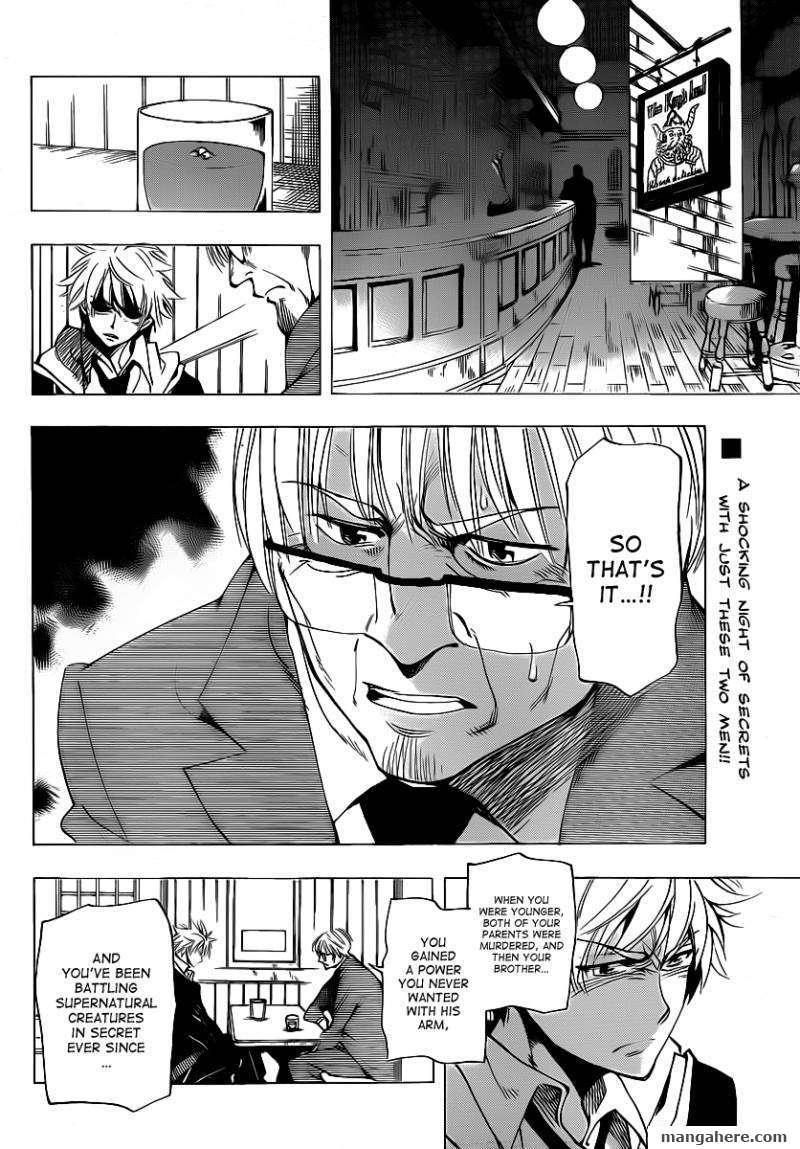 Arago 46 Page 2