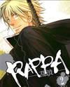 Rappa (SASAKURA Kou)