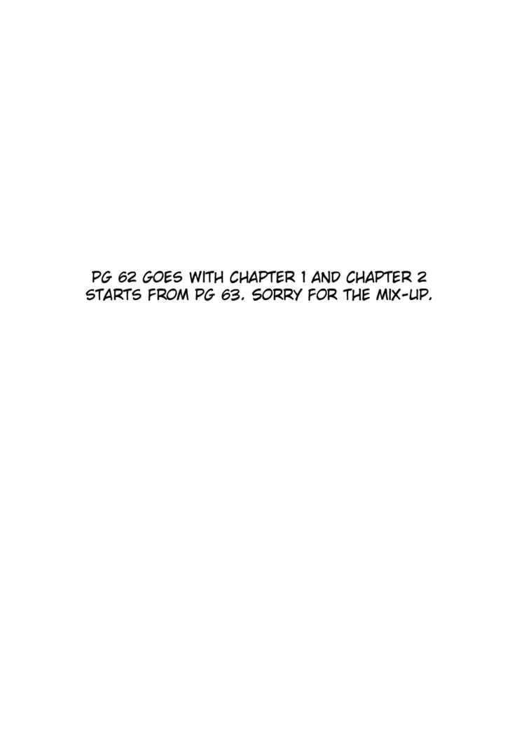 Ubel Blatt 2 Page 1