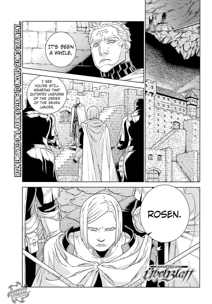 Ubel Blatt 148 Page 1