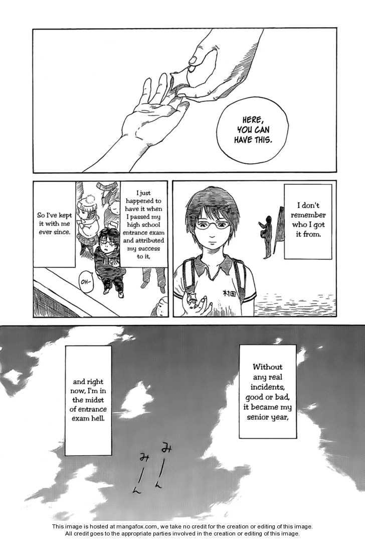 Kingdom of Stars 1 Page 2