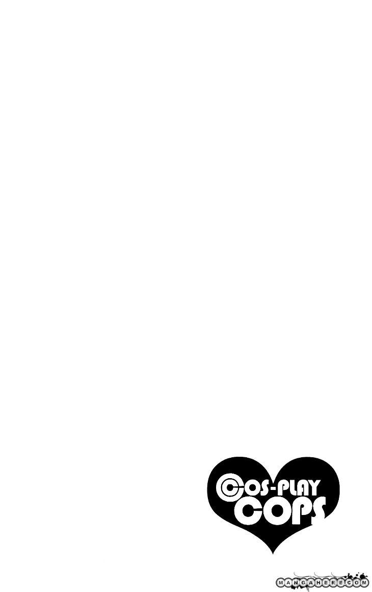 Cosplay Deka 2.1 Page 3