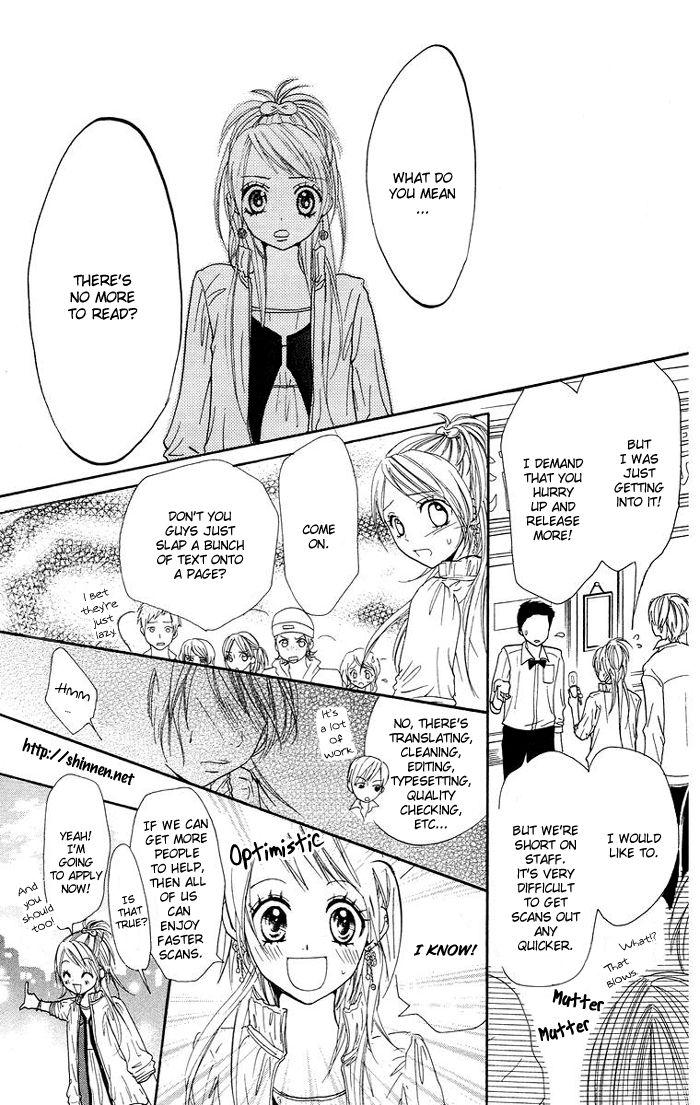 Yoakemae 4 Page 2
