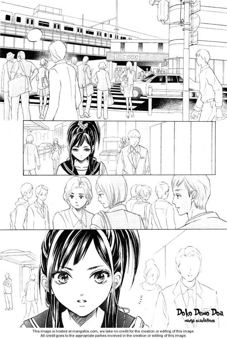 Limit 1.1 Page 2