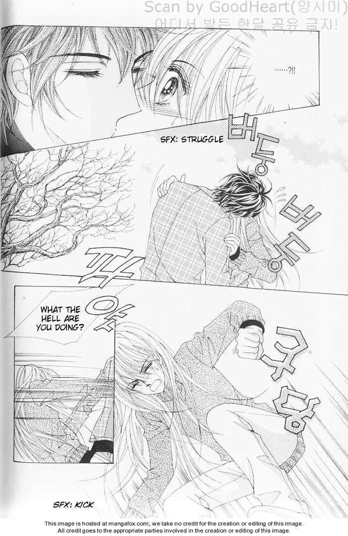 Idol Shopping 6 Page 2