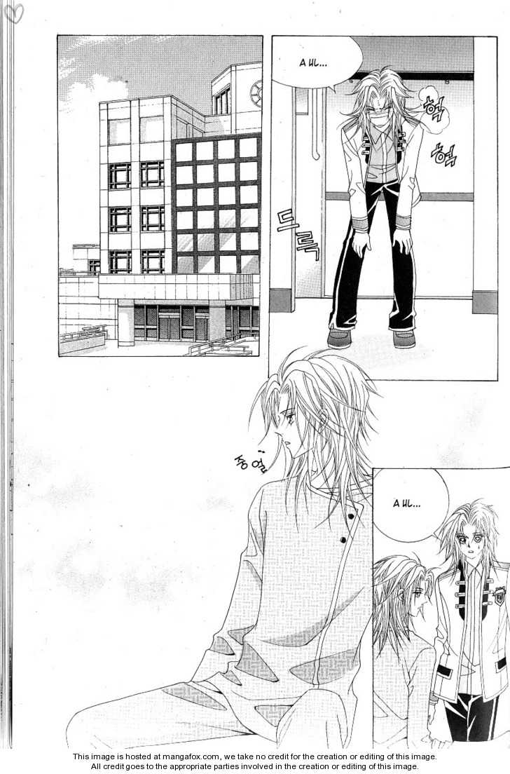Idol Shopping 14 Page 1