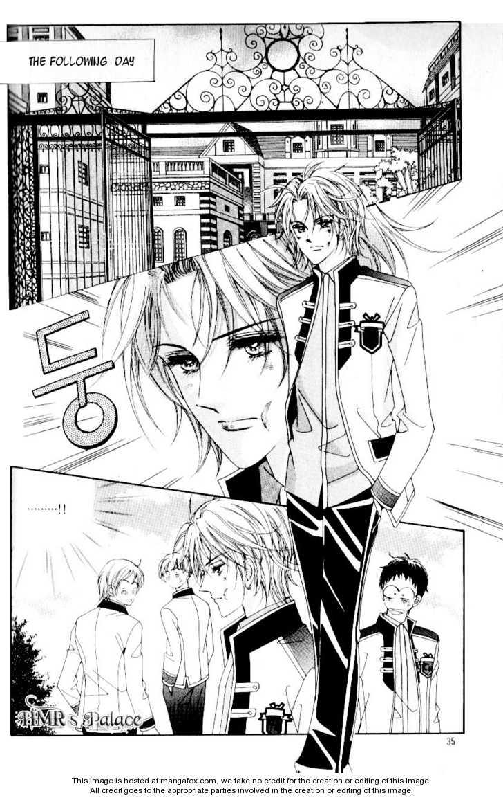 Idol Shopping 24 Page 2