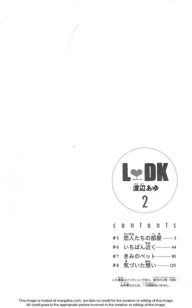 L-DK 5 Page 2