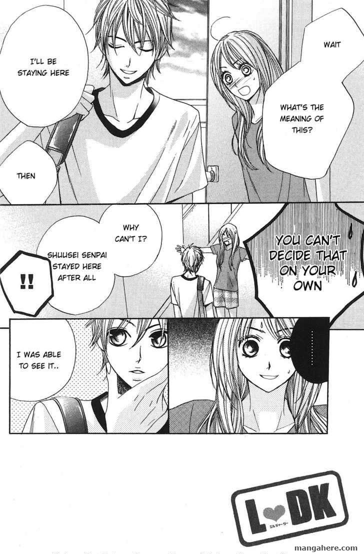 L-DK 8 Page 2