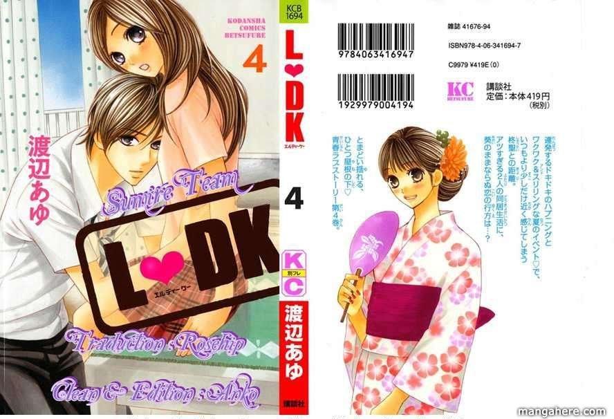 L-DK 13 Page 2