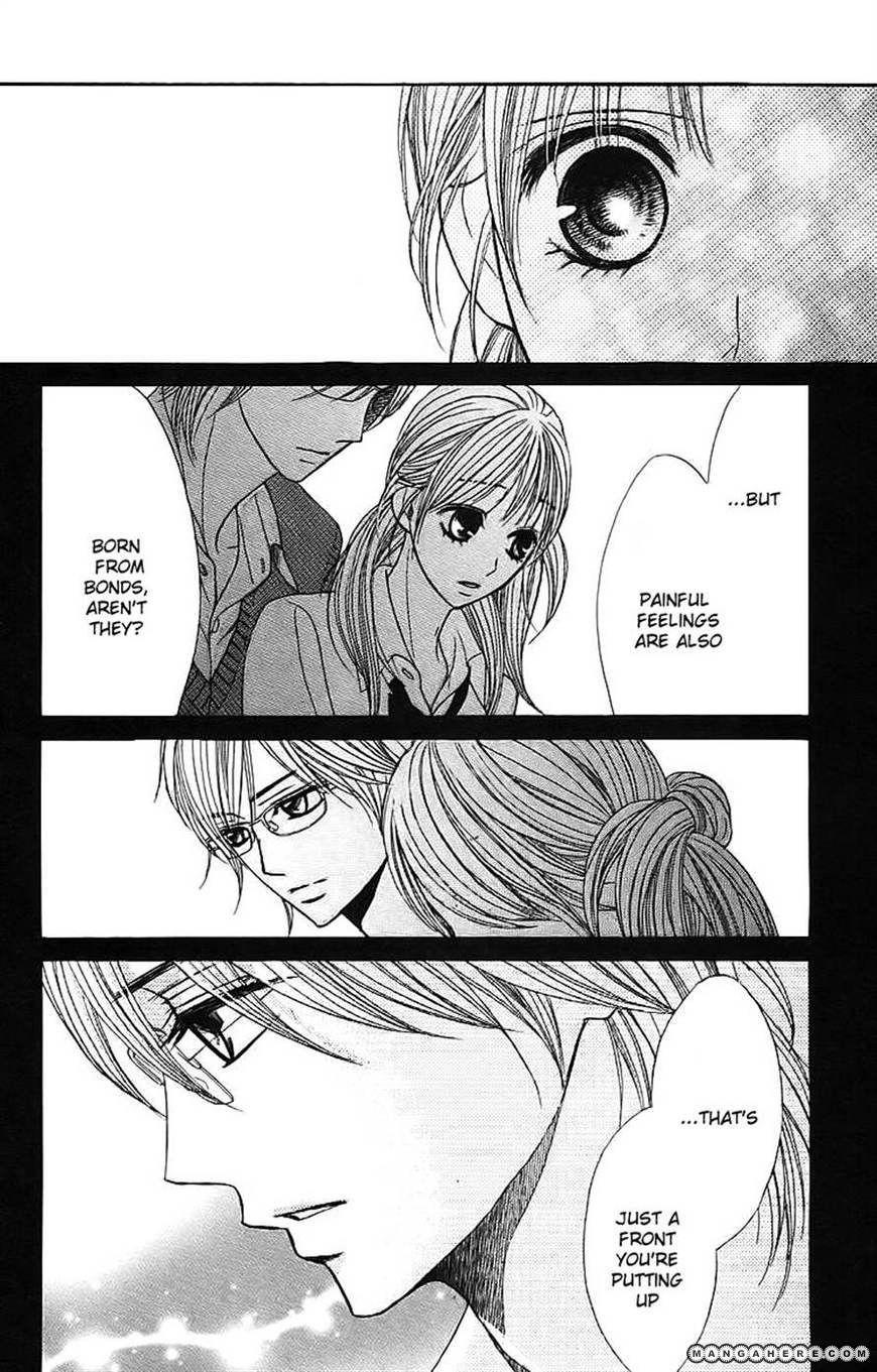 L-DK 21 Page 17