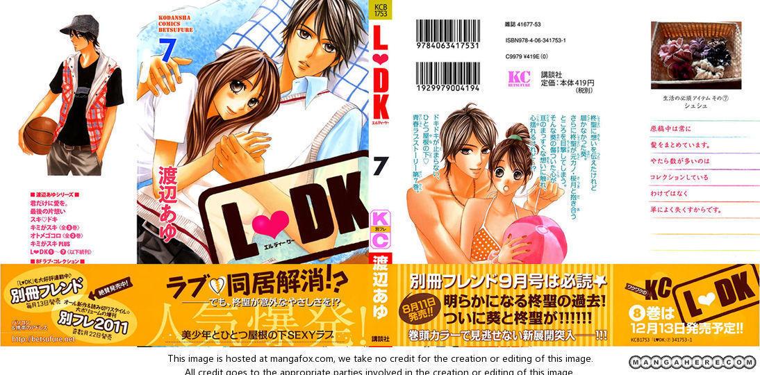 L-DK 25 Page 1