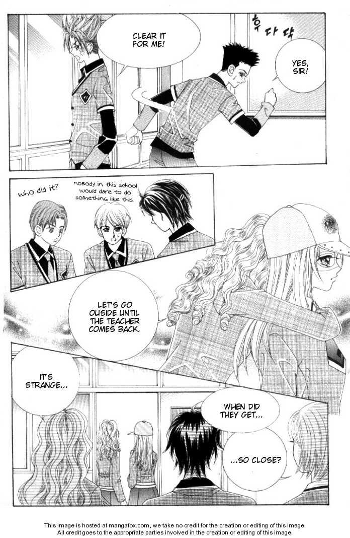 Do You Remember, Mogwa? 15 Page 2