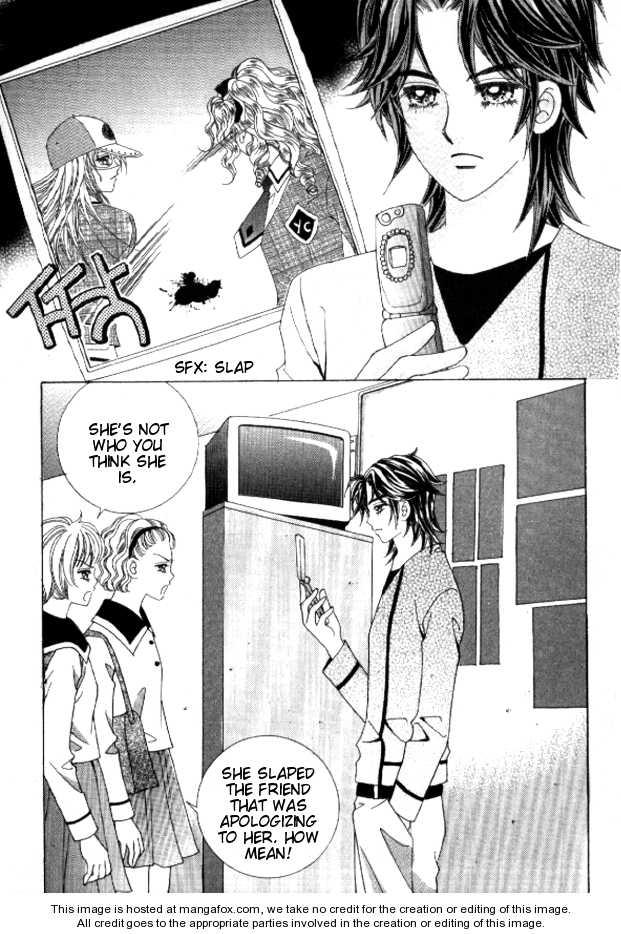 Do You Remember, Mogwa? 34 Page 2