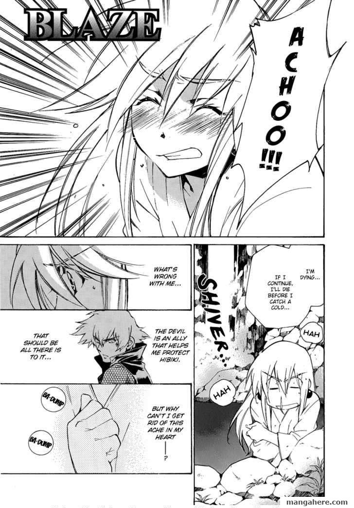 Blaze 8 Page 2