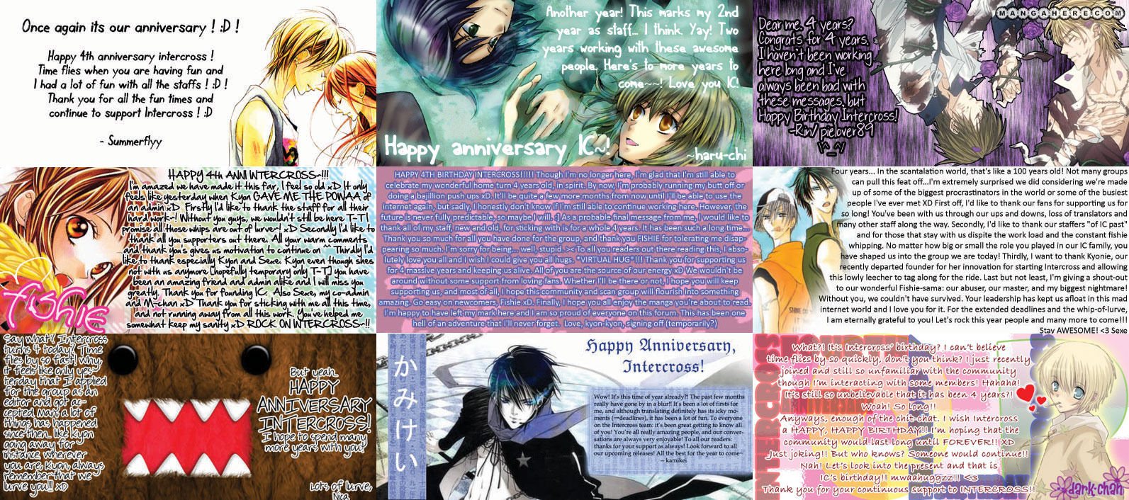 Hitoribocchi wa Samishikute 1 Page 1