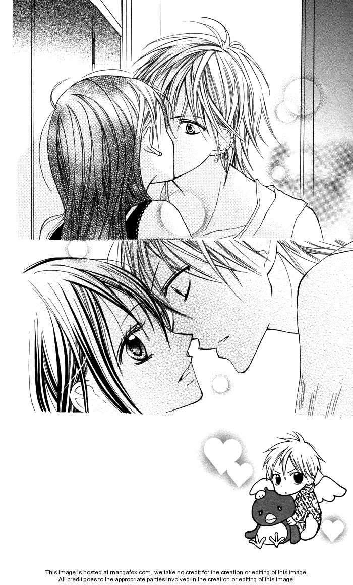 Hitoribocchi wa Samishikute 11 Page 3
