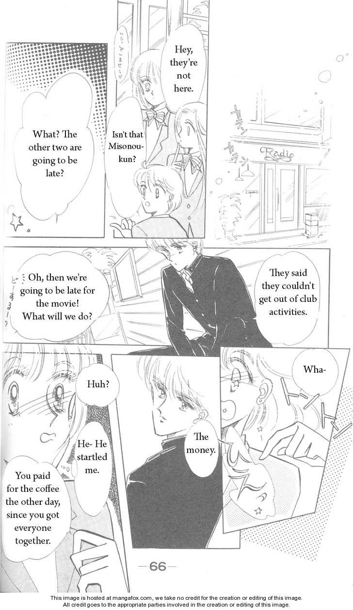 Prism Time 2.2 Page 1