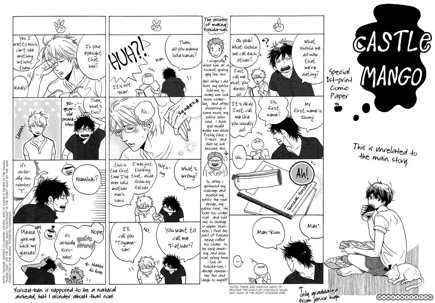 Castle Mango 5.5 Page 3