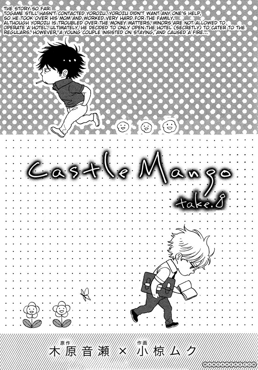 Castle Mango 8 Page 2