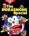 The Doraemon's Special
