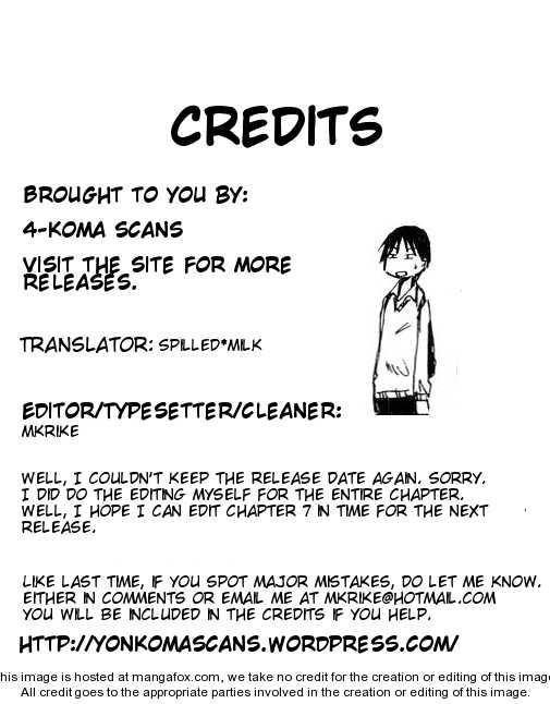 Imouto wa Shishunki 6 Page 1