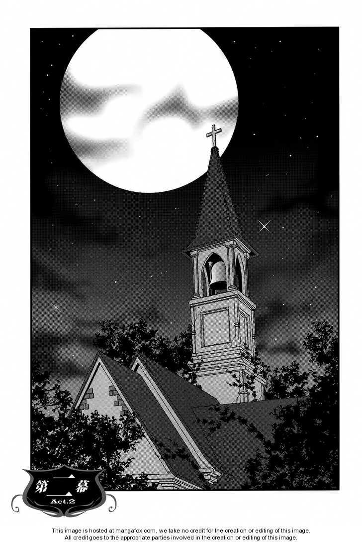 Death/Communication 2 Page 2
