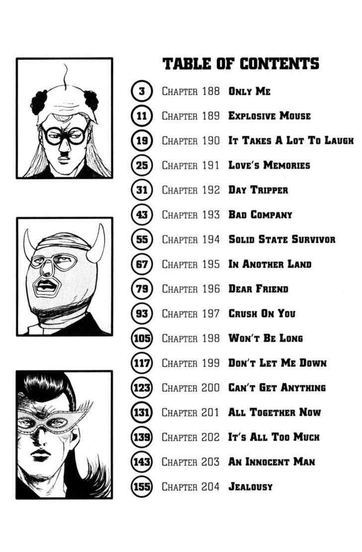 Cromartie High School 9 Page 3