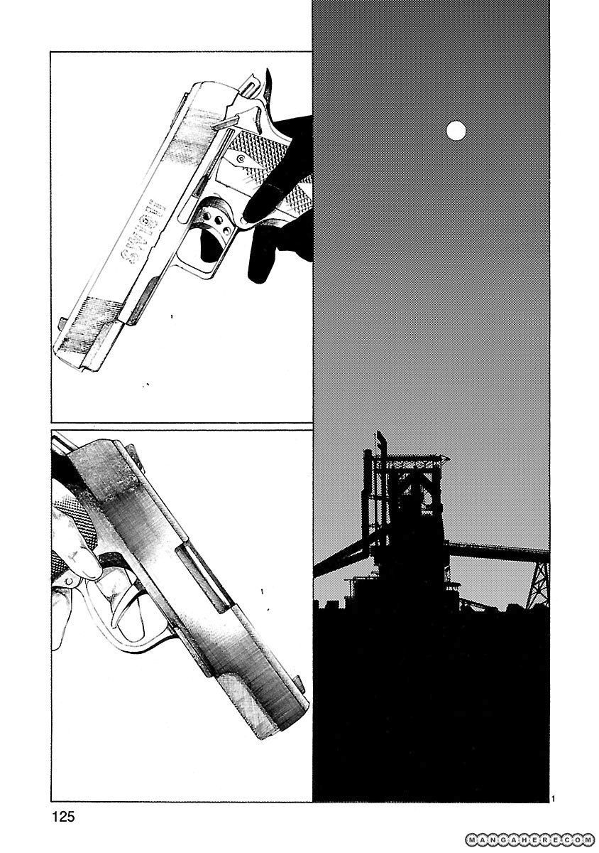 Young Gun Carnaval 23 Page 2