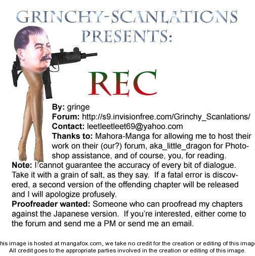REC 3 Page 1