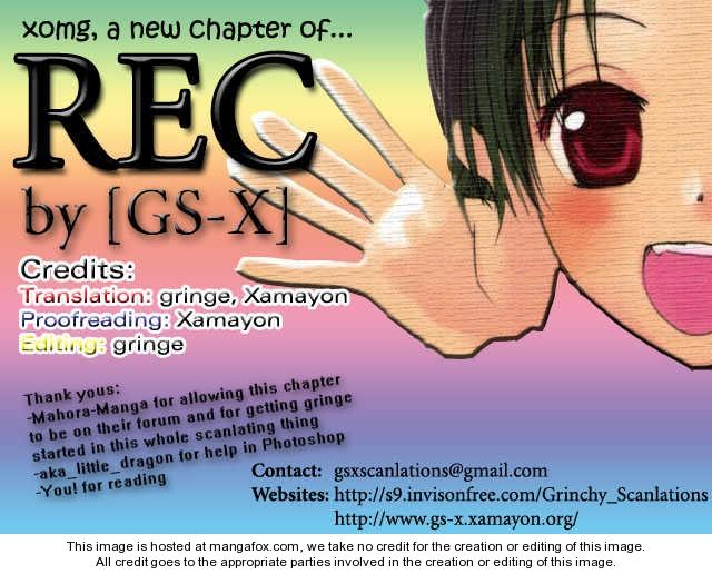 REC 9 Page 1