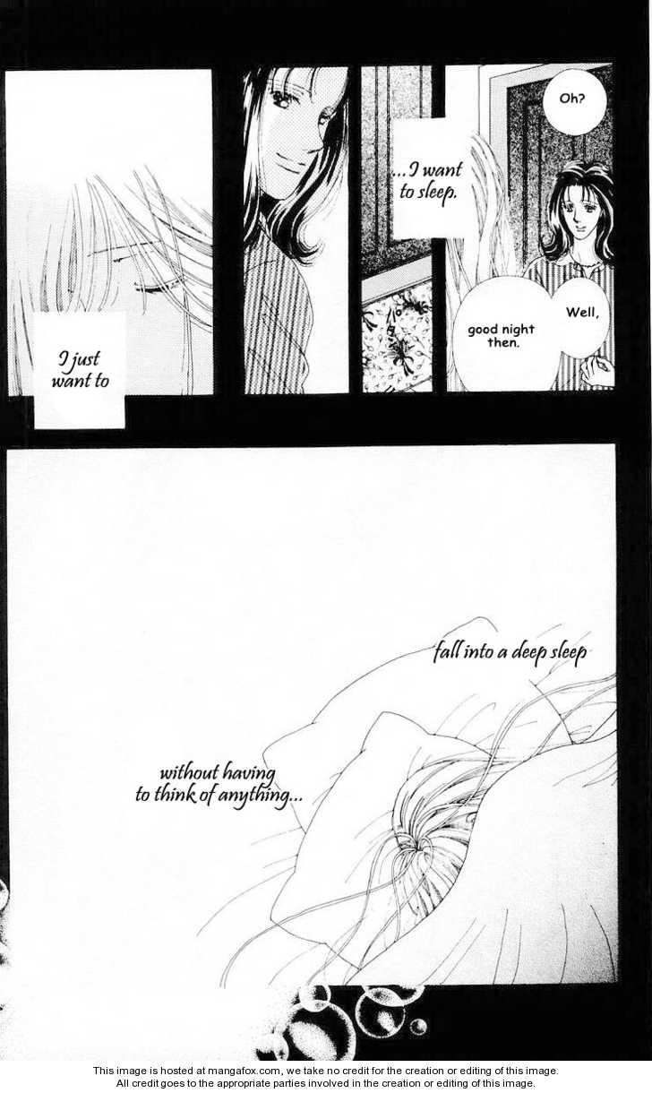 Kare no Ondo 7 Page 3