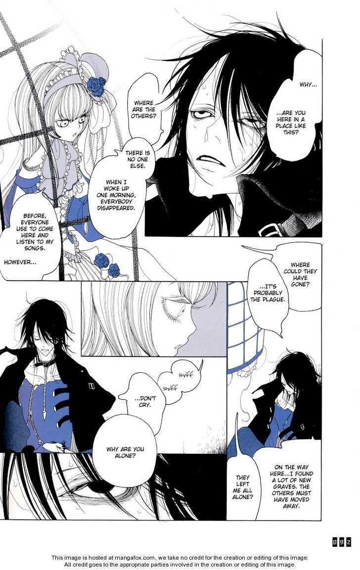 Till Dawn 1 Page 3