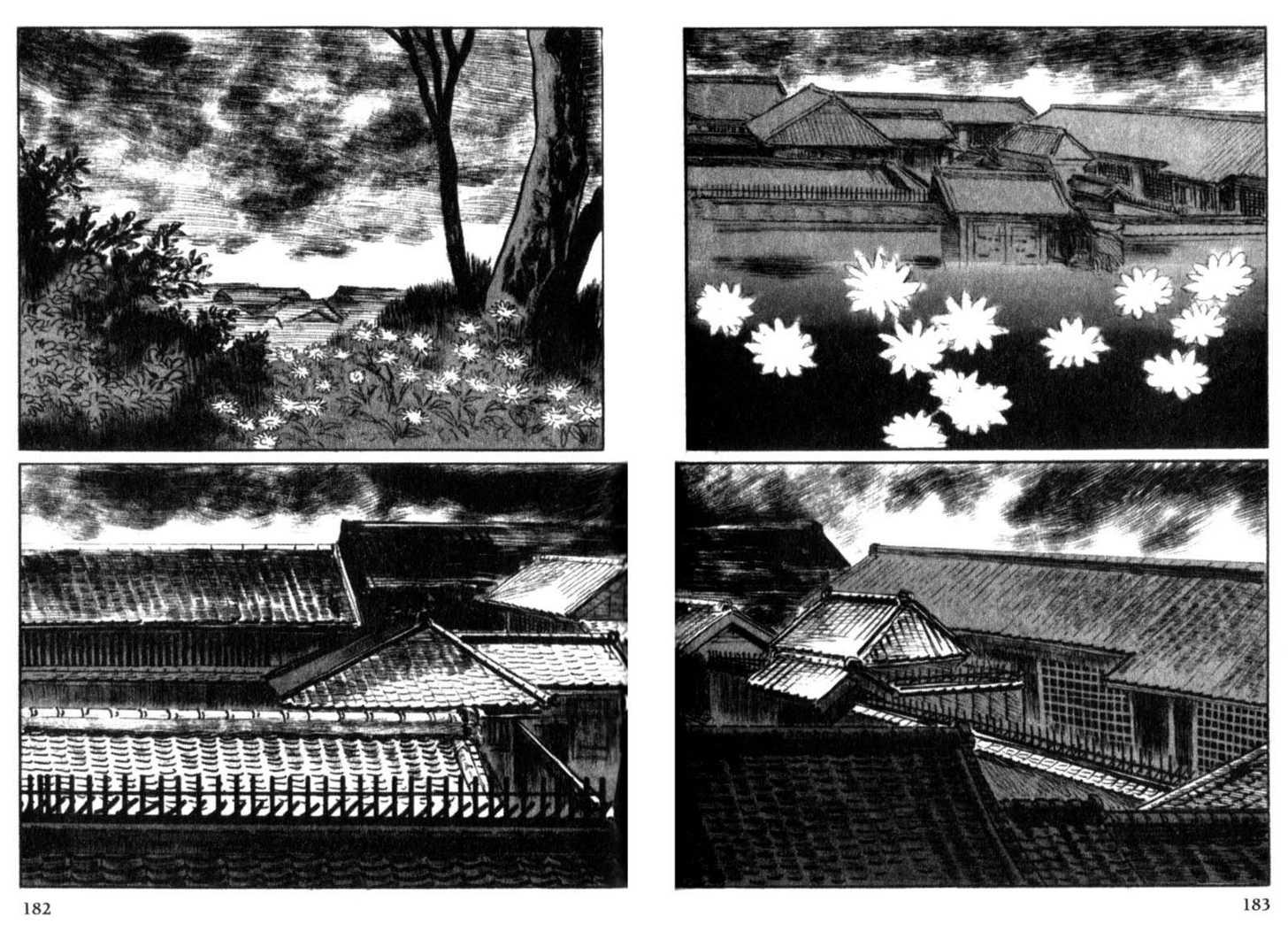 Samurai Executioner 38 Page 2